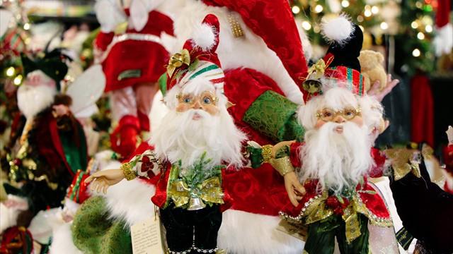 img_2581_pe img_2583_pe img_2584_pe img_2586_pe img_2587_pe img_2596_pe - Maryland Christmas Show